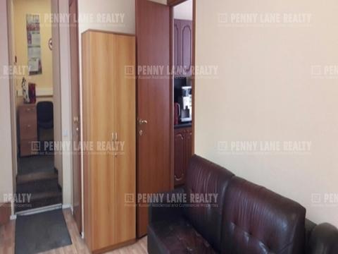 Продается офис в 3 мин. пешком от м. Цветной бульвар - Фото 5