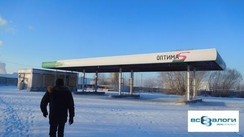 Продажа производственного помещения, Челябинск, Г.Челябинск - Фото 1