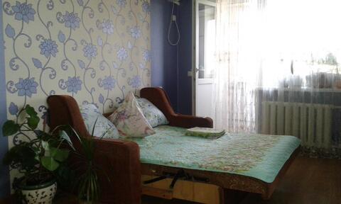 Посуточно в г.ильичёвске от хозяйки - Фото 1
