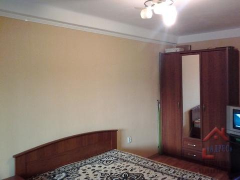Сдается отличная однокомнатная квартира - Фото 4