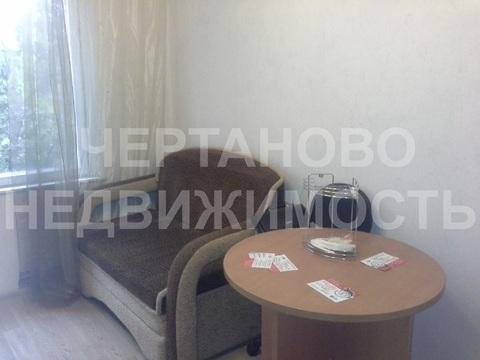 Комната в аренду в Ясенево - Фото 4