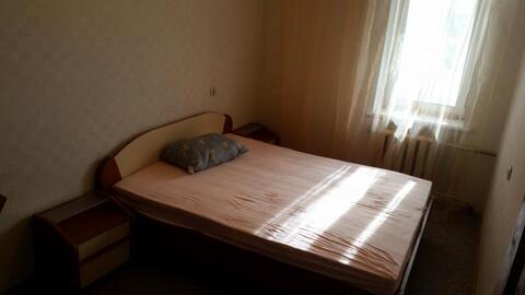 Продам двухкомнатную квартиру на Чекистов - Фото 4