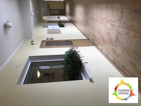 Предлагаются к аренде офисное помещения 12 - Фото 4