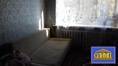 Продажа комнаты в бышем общежитии по ул. Льва Толстого - Фото 2