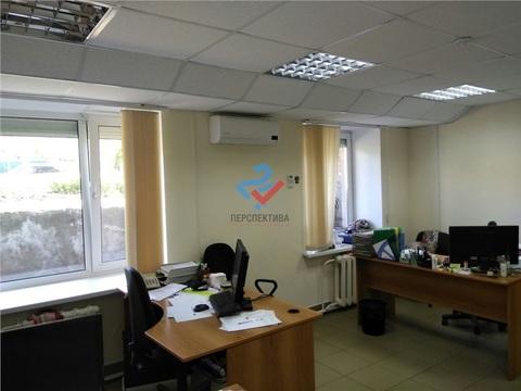 Продается офис с мебелью 100м2 на Сун-ят-Сена - Фото 2