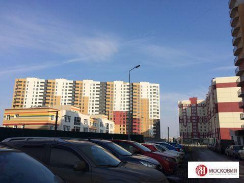 Продажа 2-х комнатной квартиры в Москве - Фото 2