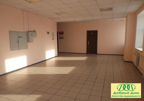 4 этаж в офисном здании - Фото 2