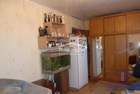 Комната продажа Чехова - Фото 4