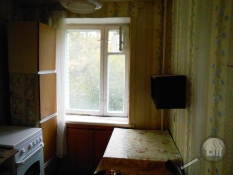 Продается 1-комнатная квартира, ул. Одесская - Фото 5