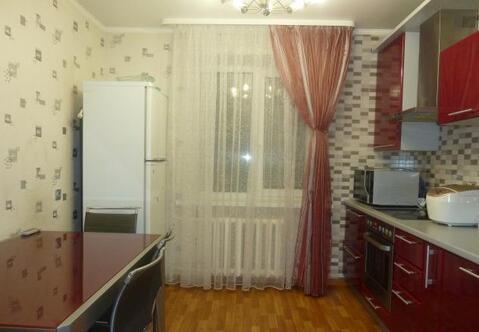 Сдам комнату на ул.Железнодорожная 38 - Фото 4