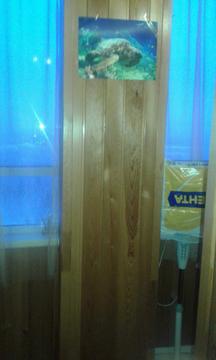 Продается 1-комн. квартира 43.7 м2, м.Заельцовская - Фото 2