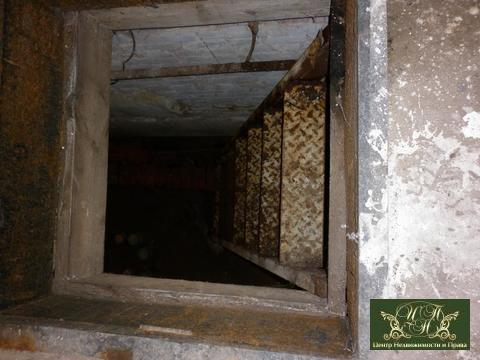 Гараж в районе Гермес (под мостом) - Фото 2