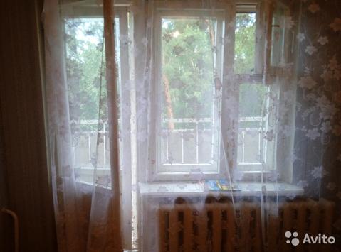 Продажа квартиры, Калуга, Привокзальная пл. - Фото 5
