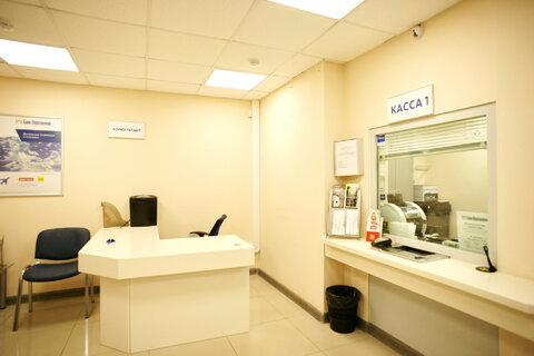 Аренда помещения для банка - Фото 4