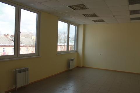 Сдается в аренду офисное помещение в Московском р-не - Фото 2