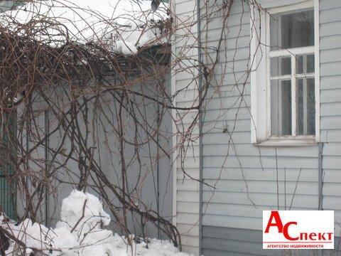 Частный дом в Отрожке - Фото 2