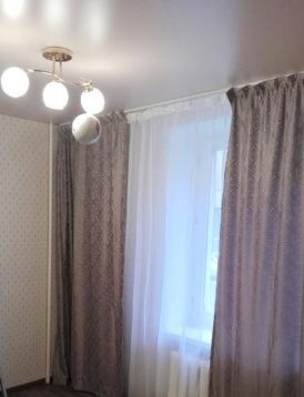 2 комнатная квартира после ремонта в центре Минска на Немиге, срочно - Фото 4