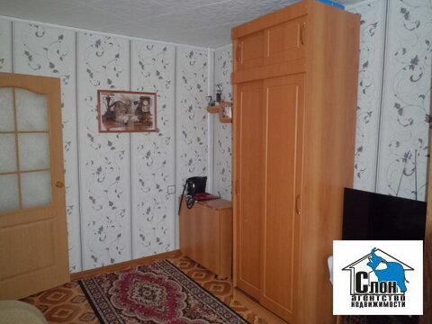 Продаю 1 комн.квартиру на ул.Гвардейская(Металлург) - Фото 4
