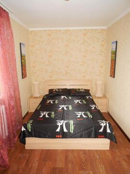 Квартира в Севастополе, рядом с Херсонесом - Фото 2