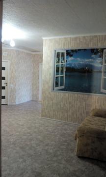 Квартира на Таврической - Фото 4
