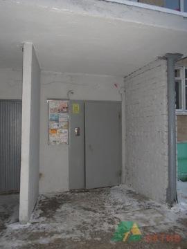 Двухкомнатная квартира ул. Строителей - Фото 2