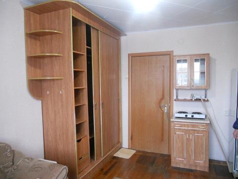 Сдам комнату в общежитии - Фото 2
