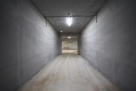 Продается гараж (в кооперативе) по адресу: город Липецк, улица Нижняя . - Фото 1