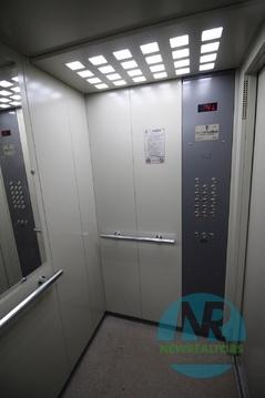 Продается 1 комнатная квартира на Гурьевском проезде - Фото 2