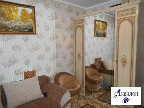 Продаю 3-комнатную в Амуре - Фото 5
