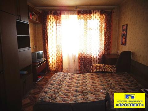 Продам комнату на Приокском - Фото 3
