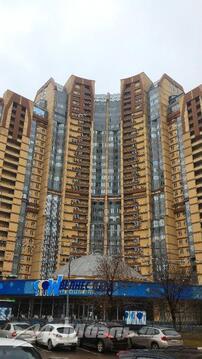 Сдам псн, город Москва - Фото 1