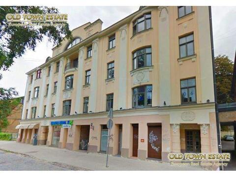315 000 €, Продажа квартиры, Купить квартиру Рига, Латвия по недорогой цене, ID объекта - 313154432 - Фото 1
