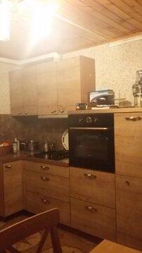 Продам двухэтажный дом м.Бунинская аллея - Фото 1