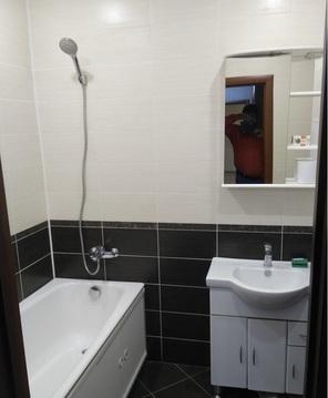 Новая квартира в Щербинке - Фото 4