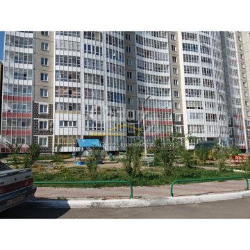 Квартира на Светлогорской, 7 - Фото 1