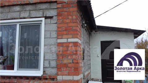 Продажа дачи, Афипский, Северский район, Ул. Пушкина - Фото 4