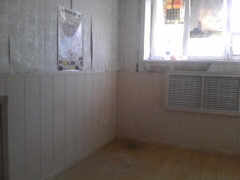 Помещение на первом этаже с отдельным входом, 70 кв.м. 30 тыс.рублей - Фото 2