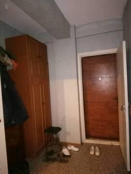 Продажа квартиры, Астрахань, Грановский пер. - Фото 4