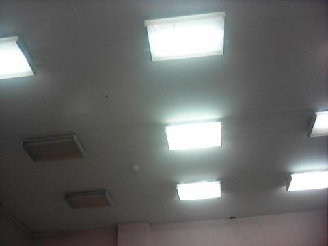 Помещение 42 метра под офис (склад) в Приокском районе - Фото 5