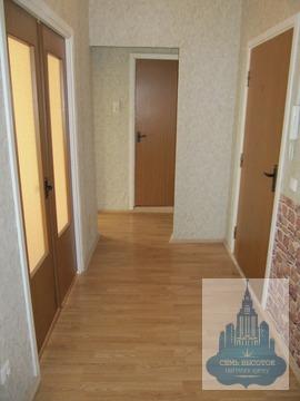 Предлагаем к продаже 1-к квартиру в прекрасном микрорайоне Кузнечики - Фото 5
