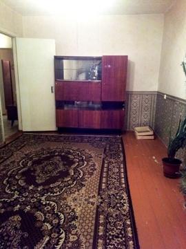 Продажа квартиры, Уфа, Ул. Вологодская - Фото 5