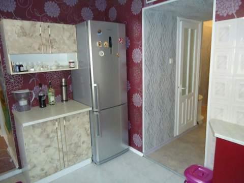 Севастополь, 2-х комнатная квартира. - Фото 2