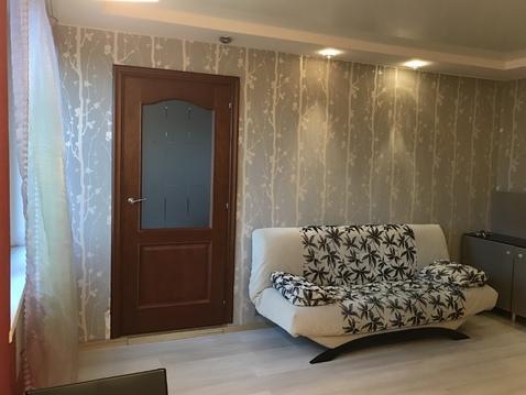 Евродвушка в Колпино с красивым ремонтом - Фото 5