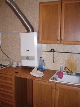 Сдам в аренду 2 квартиру р-н Бакинский мост - Фото 1