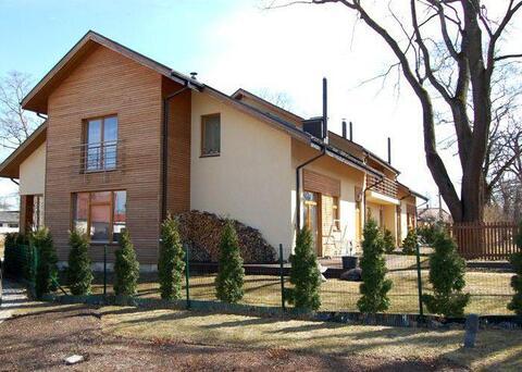 219 000 €, Продажа квартиры, Купить квартиру Рига, Латвия по недорогой цене, ID объекта - 313136862 - Фото 1