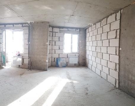 """2-х комнатная квартира ЖК """"Европа"""" - Фото 4"""