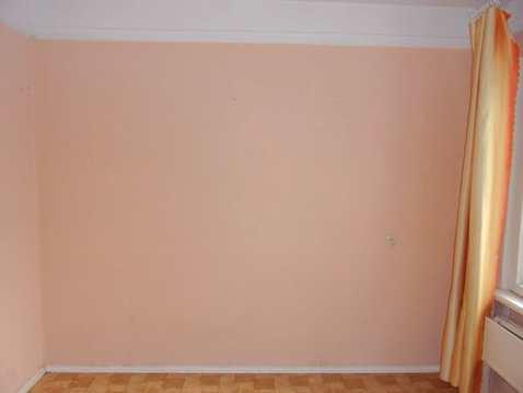 Продаётся комната в 9-этажном доме на Рябикова - Фото 5