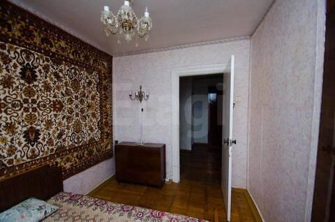 Продам 3-комн. кв. 47.5 кв.м. Белгород, Костюкова - Фото 4