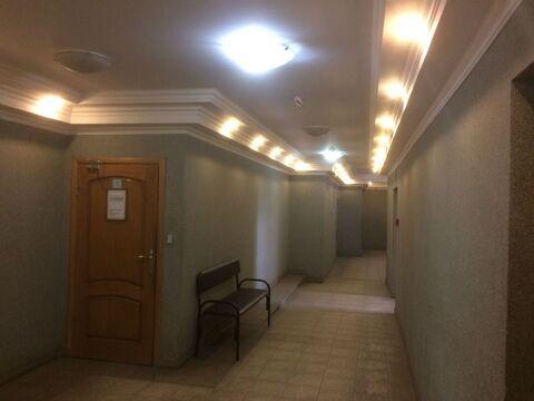 Аренда офиса, Ростов-на-Дону, Ул. 16 Линия - Фото 3
