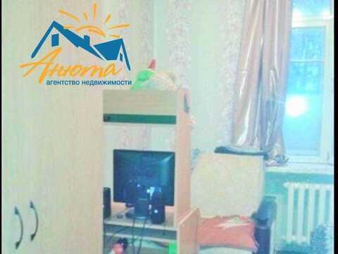 Комната в общежитии, в Обнинске , ул.Мигунова 11/10 - Фото 1